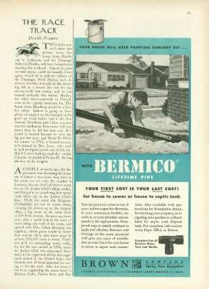 February 26, 1955 P. 61