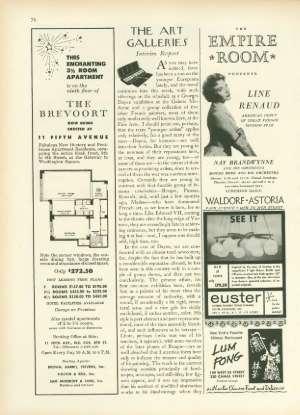 February 26, 1955 P. 76