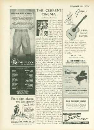 February 26, 1955 P. 88