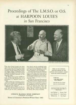February 26, 1955 P. 90