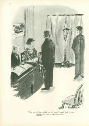 October 31, 1936 P. 15