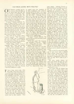 October 31, 1936 P. 17
