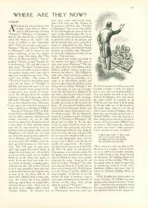 October 31, 1936 P. 19