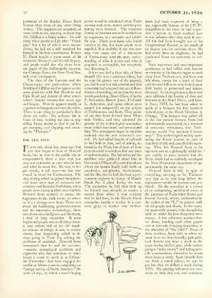 October 31, 1936 P. 21