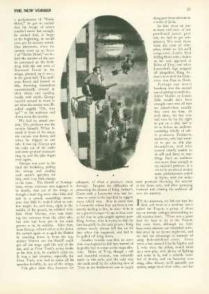 October 31, 1936 P. 22
