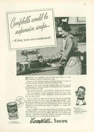 October 31, 1936 P. 26