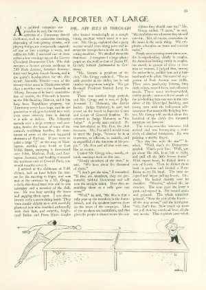 October 31, 1936 P. 39
