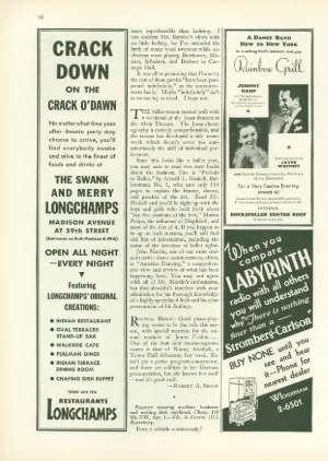 October 31, 1936 P. 49