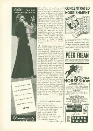 October 31, 1936 P. 71