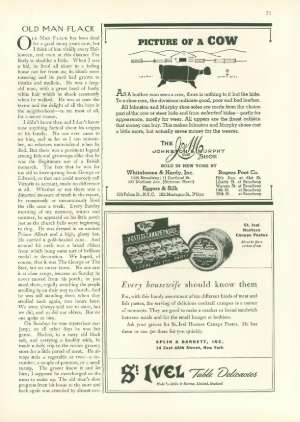 October 31, 1936 P. 70