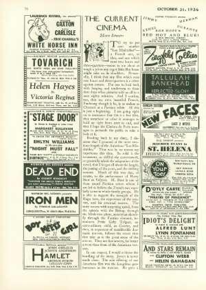 October 31, 1936 P. 76