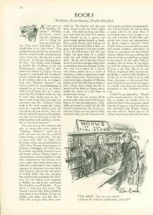 October 31, 1936 P. 78
