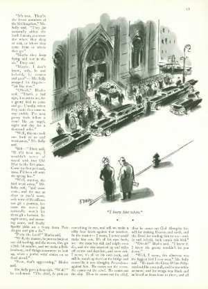 March 5, 1960 P. 42