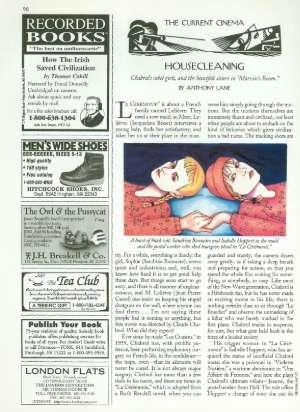 January 20, 1997 P. 98
