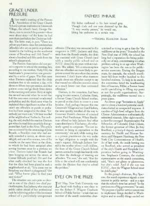 January 20, 1997 P. 42