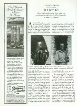 January 20, 1997 P. 44
