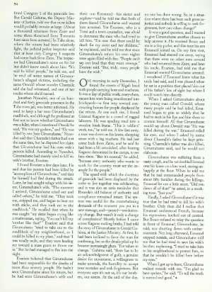 January 20, 1997 P. 55