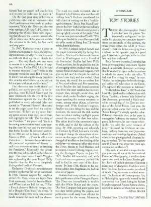 January 20, 1997 P. 68