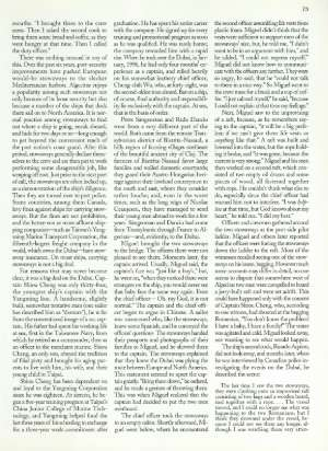 January 20, 1997 P. 72