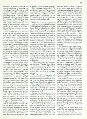 January 20, 1997 P. 82