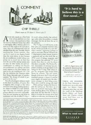 January 20, 1997 P. 7