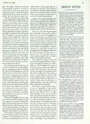 January 20, 1997 P. 97
