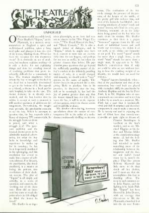 November 4, 1974 P. 123