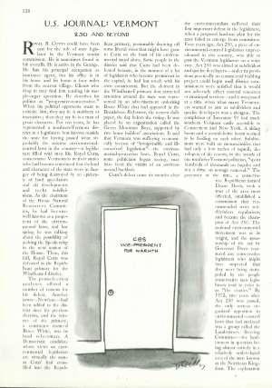 November 4, 1974 P. 128