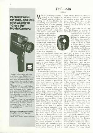 November 4, 1974 P. 136