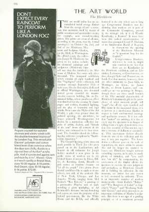November 4, 1974 P. 156