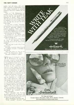 November 4, 1974 P. 162