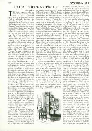 November 4, 1974 P. 170