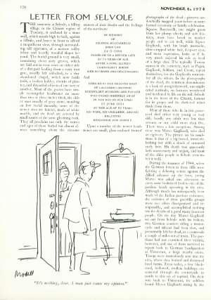 November 4, 1974 P. 178