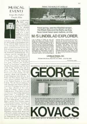 November 4, 1974 P. 187