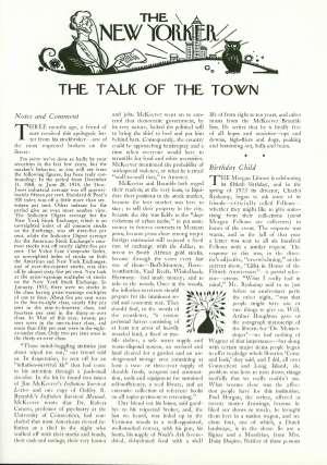 November 4, 1974 P. 39