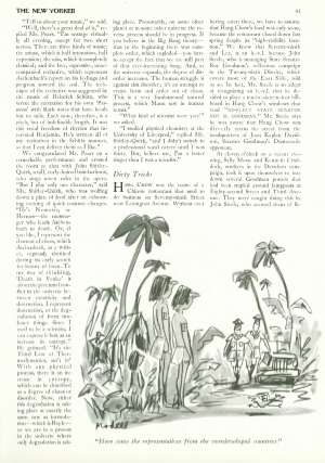 November 4, 1974 P. 40