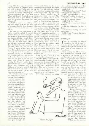 November 4, 1974 P. 42