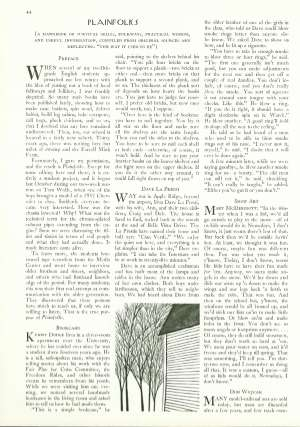 November 4, 1974 P. 44