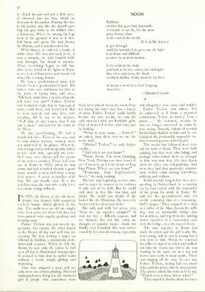November 4, 1974 P. 50