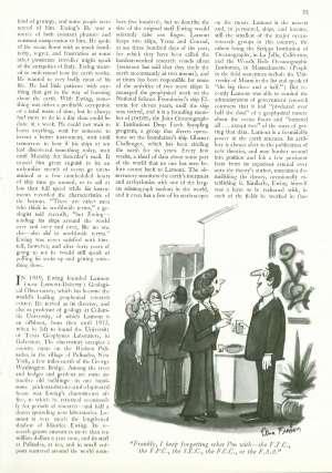 November 4, 1974 P. 54