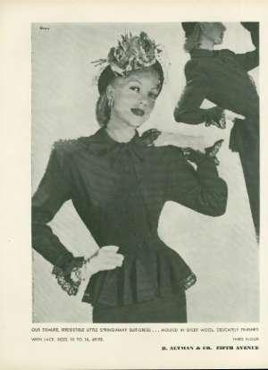January 18, 1947 P. 19