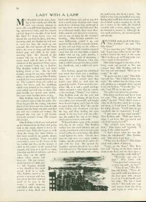 January 18, 1947 P. 24