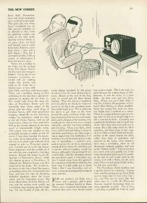 January 18, 1947 P. 28