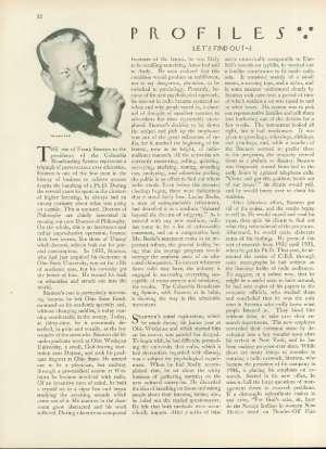 January 18, 1947 P. 32