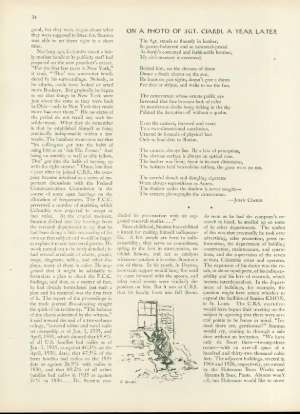 January 18, 1947 P. 34