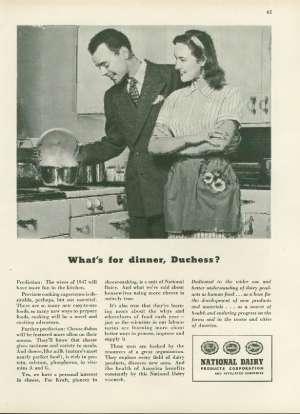 January 18, 1947 P. 44