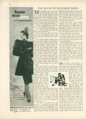 January 18, 1947 P. 56