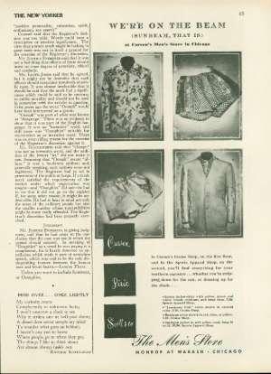 January 18, 1947 P. 63