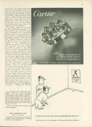 January 18, 1947 P. 64