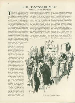 January 18, 1947 P. 66